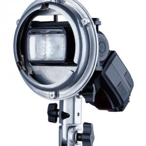 SPEEDLIGHT MOUNTS